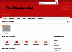 thedirectorylink.com