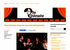 thedishmaster.com