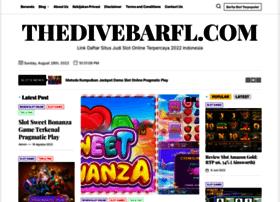 thedivebarfl.com