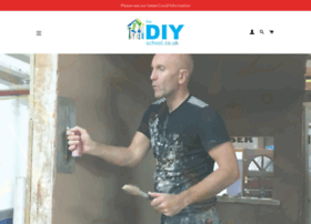 Thediyschool.co.uk