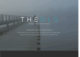 thedlg.com