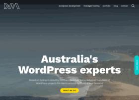 thedma.com.au