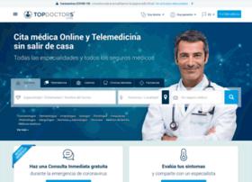 thedoctors.es