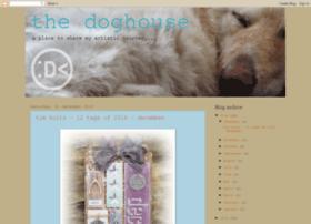 thedoghouse21.blogspot.co.uk