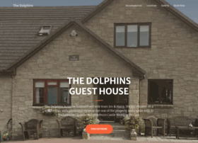 thedolphinsguesthouse.co.uk