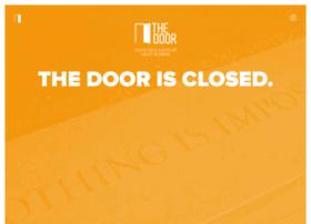 thedoor.saatchi.co.uk