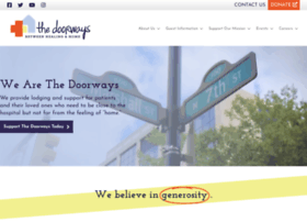 thedoorways.org