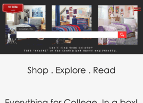 thedormshop.in