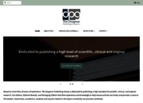thedougmargroup.com