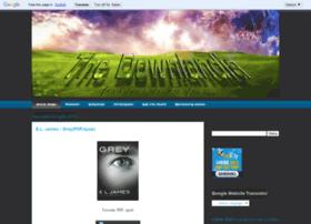 thedownlandia.blogspot.it