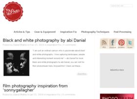 thedphoto.com