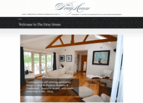 thedrayhouse.co.uk
