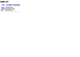 thedreadquarters.com