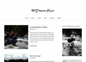 thedreamermom.wordpress.com