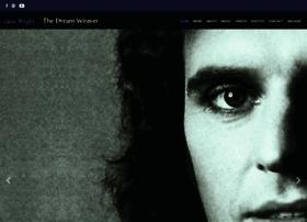 thedreamweaver.com