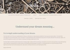 thedreamwell.wordpress.com