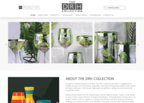 thedrhcollection.com