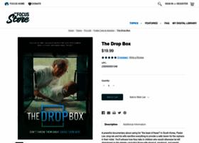 thedropboxfilm.com