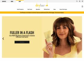 thedrybar.com