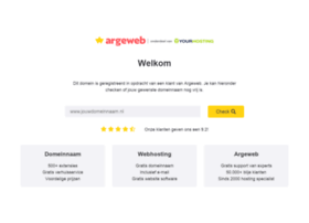 thedugout.net