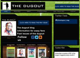 thedugoutmagazine.com