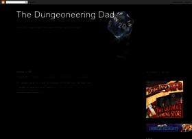 thedungeoneeringdad.blogspot.com