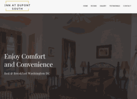 thedupontcollection.com