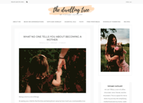 thedwellingtree.com