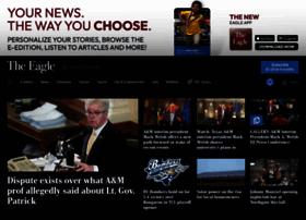 theeagle.com