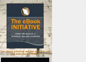 theebookinitiative.adventuresontheriver.com
