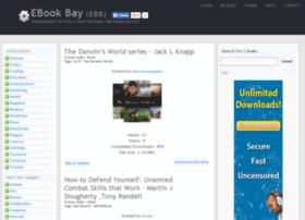 theebooksbay.com