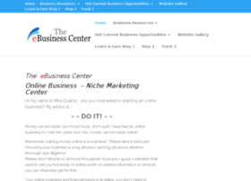 theebusinesscenter.com