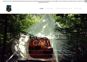theecocamp.com