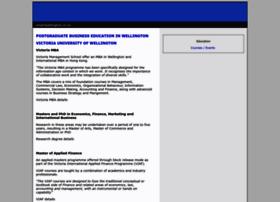 theeconomicbuzz.com