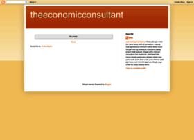 theeconomicconsultant.blogspot.com