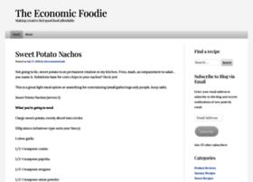 theeconomicfoodie.wordpress.com