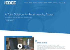 theedgeforjewelers.com