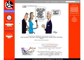 theeditorialcartoons.com