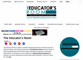 theeducatorsroom.com
