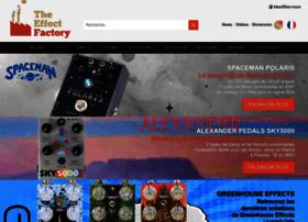 theeffectfactory.com
