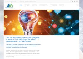 theeia.com