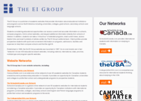 theeigroup.com
