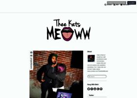 theekatsmeoww.tumblr.com