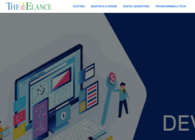 theelance.com