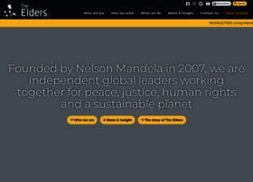 theelders.org