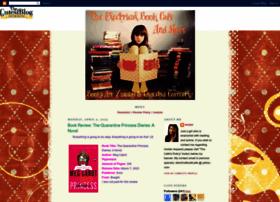 theelectricalbookcafe.blogspot.ca