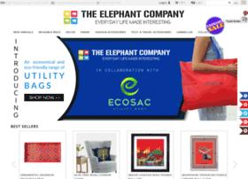 theelephantcompany.com
