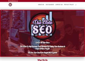 theeliteseo.com