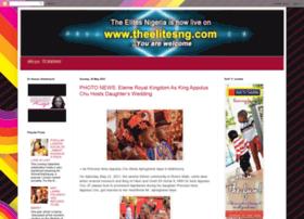 theelitesnigeria.blogspot.co.uk