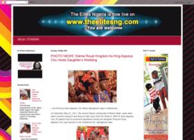 theelitesnigeria.blogspot.com.ng